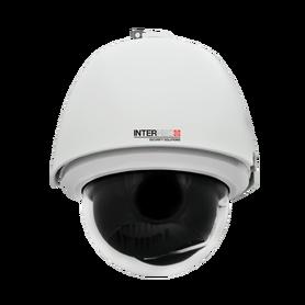 i8-P2310 KAMERA HD-TVI INTERNEC SZYBKOOBROTOWA HD720 / 25kl/s / PTZ / ZOOM x23