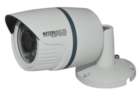i8-61R KAMERA HD-TVI/AHD/CVI/ANALOG INTERNEC HD1080 / 25kl/s / IR / 3.6 mm