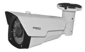 i8-96R KAMERA HD-TVI/AHD/CVI/ANALOG INTERNEC HD1080 / 25kl/s / IR / 2.8-12mm