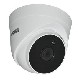 i5-C56121-IR2 KAMERA IP INTERNEC 2.1Mpx / 25kl/s / PoE / IR / 2.8mm