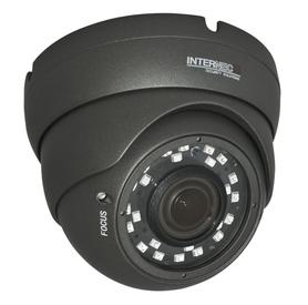 i5-C45221-IR KAMERA IP INTERNEC 2.1Mpx / 25kl/s / PoE / IR / 2.8-12mm