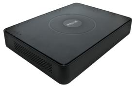 i7-T1416VH REJESTRATOR HD-TVI INTERNEC / 16 KANAŁÓW ( 4 x 3MPX ) / HDMI / 1 x HDD / HD1080 - 192kl/s