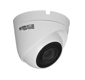 i7-C56140-IR KAMERA IP INTERNEC 4Mpx / 25kl/s / PoE / IR