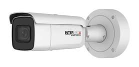 i7-C78530-IRAZ KAMERA IP INTERNEC 3Mpx / 25kl/s / PoE / IR / SD / 2,8-12mm / ALARM / AUDIO /