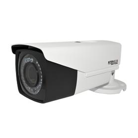 i8-87G2 KAMERA HD-TVI INTERNEC HD1080 / 25kl/s / IR / 2,8-12 mm