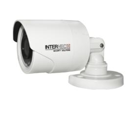 i8-61T2 KAMERA HD-TVI INTERNEC 720p / 25kl/s / IR / 2,8mm