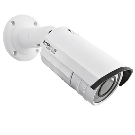 i7-C72430E-IR KAMERA IP INTERNEC 3Mpx / 25kl/s / PoE / IR / SD / 2,8-12mm