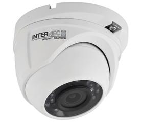 i8-41C KAMERA HD-TVI INTERNEC HD1080 / 25kl/s / IR / 2.8 mm