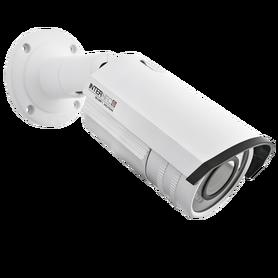 i7-C72640DE-IR KAMERA IP INTERNEC 4Mpx / 20kl/s / PoE / IR / SD / 2,8-12mm