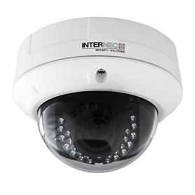 i7-C42640D-IR KAMERA IP INTERNEC 4Mpx / 20kl/s / PoE / IR / SD / 2.8-12mm