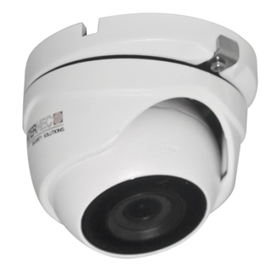 i8-41H KAMERA HD-TVI INTERNEC 3Mpx / 18kl/s / EXIR / 2,8 mm
