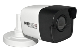 i8-61H KAMERA HD-TVI INTERNEC 3Mpx / 18kl/s / EXIR / 2,8 mm
