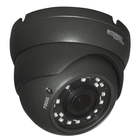 i8-15RB KAMERA HD-TVI/AHD/CVI/ANALOG INTERNEC HD1080 / 25kl/s / IR / 2.8-12mm (1)