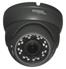 i8-15RB KAMERA HD-TVI/AHD/CVI/ANALOG INTERNEC HD1080 / 25kl/s / IR / 2.8-12mm (2)