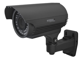 i8-66R KAMERA HD-TVI/AHD/CVI/ANALOG INTERNEC HD1080 / 25kl/s / IR / 2.8-12mm
