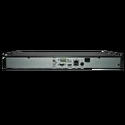 i7-N46216UHV REJESTRATOR IP INTERNEC / 16 KANAŁÓW / HDMI 4K / 2 x HDD / 160/160Mbps (3)
