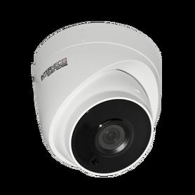 i8-58F KAMERA HD-TVI INTERNEC HD1080 / 25kl/s / EXIR / 2.8-12mm / MOTO ZOOM