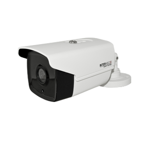 i8-88F KAMERA HD-TVI INTERNEC HD1080 / 25kl/s / EXIR / 2.8-12mm / MOTO ZOOM