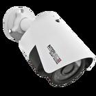 i7-C84430-IRW KAMERA IP INTERNEC 3Mpx / 25kl/s / PoE / IR / WiFi / 4mm (1)