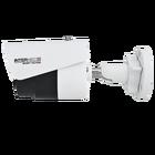 i7-C84430-IRW KAMERA IP INTERNEC 3Mpx / 25kl/s / PoE / IR / WiFi / 4mm (3)