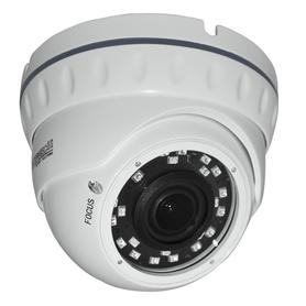 i5-C51121-IR KAMERA IP INTERNEC 2.1Mpx / 25kl/s / PoE / IR / 3.6mm
