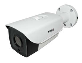 i5-C76221-IRZ6 KAMERA IP INTERNEC 2.1Mpx / 25kl/s / PoE / IR / 2.7-13.5mm / MOTO ZOOM