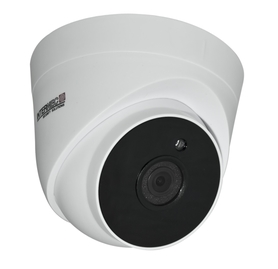 i5-C56440-IR2 KAMERA IP INTERNEC 2.1Mpx / 25kl/s / PoE / IR / 2.8mm