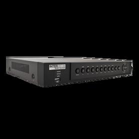 i7-T1604VH REJESTRATOR HD-TVI INTERNEC / 4 KANAŁY (1 x 3MPX) + 1 IP 1080p / HDMI / 1 x HDD / HD1080 - 48kl/s