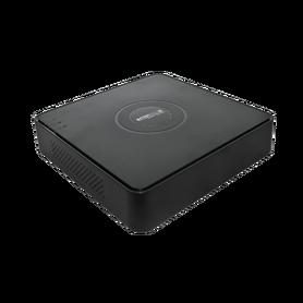 i7-T1404VH REJESTRATOR HD-TVI INTERNEC / 4 KANAŁY ( 1 x 3MPX ) / HDMI / 1 x HDD / HD1080 - 48kl/s