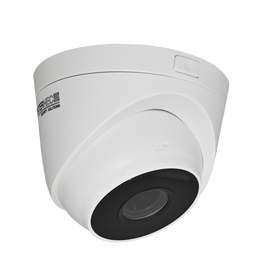 i7-C46140D-IRZ KAMERA IP INTERNEC 4Mpx / 20kl/s / PoE / IR / 2,8-12mm / MOTOZOOM