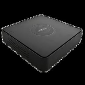 i7-N13104VH REJESTRATOR IP INTERNEC / 4 KANAŁY / HDMI / 1 x HDD / 40/40Mbps