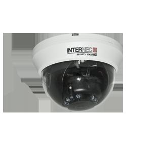 i8-21G2 KAMERA HD-TVI INTERNEC HD1080 / 25kl/s / IR / 2,8 mm (1)