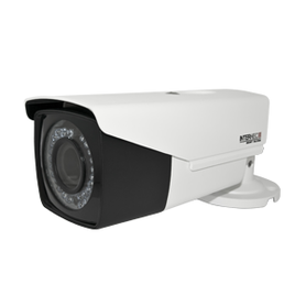 i8-87T2 KAMERA HD-TVI INTERNEC 720p / 25kl/s / IR / 2,8-12 mm