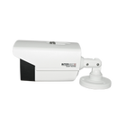i8-81G2 KAMERA HD-TVI INTERNEC HD1080 / 25kl/s / EXIR / 3.6 mm (2)