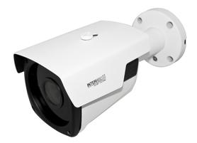 i5-C78330-IR6 KAMERA IP INTERNEC 3Mpx / 25kl/s / PoE / IR / 6-22mm