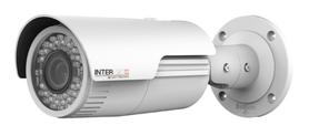 i7-C74140D-IRZ KAMERA IP INTERNEC 4Mpx / 20kl/s / PoE / IR / 2,8-12mm MOTOZOOM