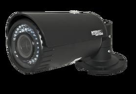 i7-C74140D-IRZ B KAMERA IP INTERNEC 4Mpx / 20kl/s / PoE / IR / 2,8-12mm MOTOZOOM