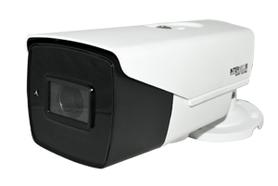 i8-88M2 KAMERA HD-TVI INTERNEC 5Mpx / EXIR / 2.7 - 13.5 mm / MOTOZOOM