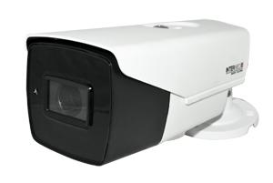 i8-88M2 KAMERA HD-TVI INTERNEC 5Mpx / EXIR / 2.7 - 13.5 mm / MOTOZOOM (1)