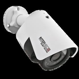 i7-C82221-IR KAMERA IP INTERNEC 2.1Mpx / 25kl/s / PoE / IR / 6mm
