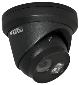 i7-C55340D-IR-B KAMERA IP INTERNEC 4Mpx / 25kl/s / PoE / EXIR