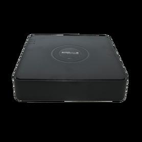 i7-T2404VH REJESTRATOR HD-TVI INTERNEC / 4 KANAŁY + 1 x IP 4MPX (DO 5 x IP) / HDMI / 1 x HDD