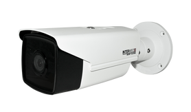 i7-C86340D-IR KAMERA IP INTERNEC 4Mpx / 25kl/s / PoE / EXIR