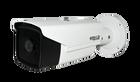 i7-C86340D-IR KAMERA IP INTERNEC 4Mpx / 25kl/s / PoE / EXIR 4mm (1)