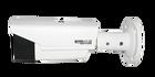 i7-C86340D-IR KAMERA IP INTERNEC 4Mpx / 25kl/s / PoE / EXIR 4mm (2)