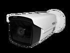 i7-C86340D-IR KAMERA IP INTERNEC 4Mpx / 25kl/s / PoE / EXIR 4mm (3)