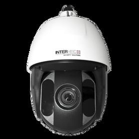 i8-P2320 KAMERA HD-TVI INTERNEC SZYBKOOBROTOWA HD1080 / 25kl/s / PTZ / ZOOM x25 / IR