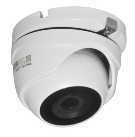 i8-41K2 KAMERA HD-TVI INTERNEC HD1080 / 25kl/s / EXIR / 2.8 mm (1)