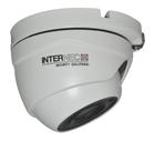 i8-41K2 KAMERA HD-TVI INTERNEC HD1080 / 25kl/s / EXIR / 2.8 mm (3)
