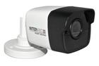 i8-61K2 KAMERA HD-TVI INTERNEC HD1080 / 25kl/s / EXIR / 2.8 mm (1)